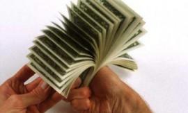 Налог на депозиты активизирует рынок нового жилья