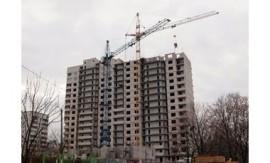 Почему спрос на квартиры не падает