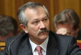 Повышение тарифов на ЖКХ коснется лишь обеспеченных украинцев