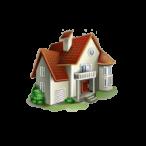 Жилая недвижимость – Продажа