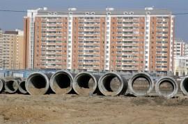 Сколько стоят бюджетные новостройки в Новой Москве