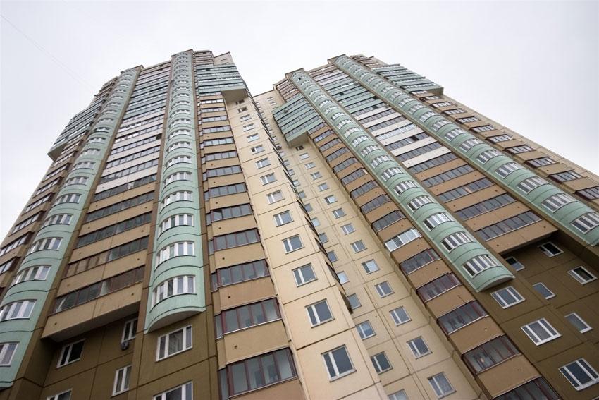 Как изменилась стоимость жилья в Подмосковных городах в апреле